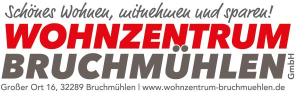 Wohnzentrum Bruchmühlen