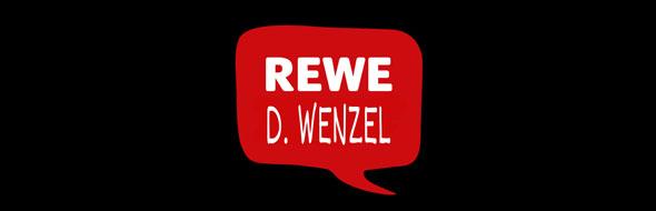 REWE Dietrich Wenzel oHG