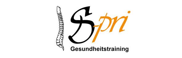 S-pri Gesundheitstraining