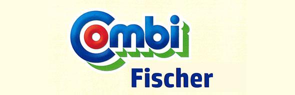 Combi-Markt Borchen