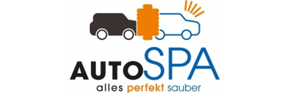 autoSPA Kohlenhof