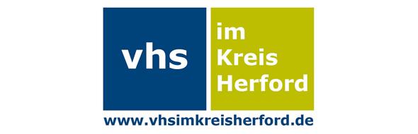 Volkshochschule im Kreis Herford