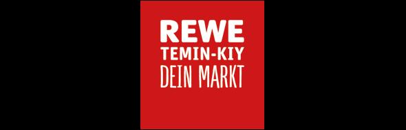 REWE Temin-Kiy
