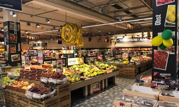 Gutschein: Marktkauf Bünde
